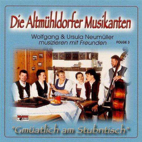 An-Schindlschneider-Sepp-Seina-Walzer-2-Harmonikas-Gitarre