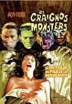 ZE CRAIGNOS MONSTERS : ANTHOLOGIE