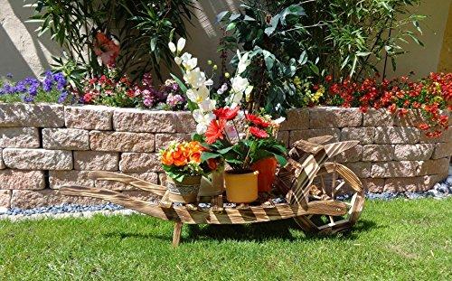 decoration-de-jardin-grand-diable-diable-pour-planter-pots-de-fleurs-bac-a-fleurs-jardiniere-bac-a-f
