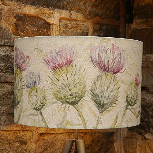voyage-maison-thistle-glen-lamp-shade-21-x-30cm-voyage-decoration-linen-fabric-lampshade-h-21cm-dia-