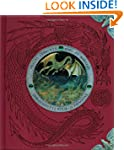 Dragonology: The Complete Book of Dra...