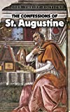 The Confessions of St. Augustine (Dover Thrift Editions) (0486424669) by St. Augustine