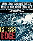 Rivers Edge [Blu-ray] [Import]