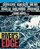 Rivers Edge [Blu-ray]