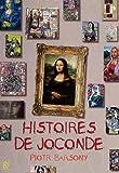 echange, troc Piotr Barsony - Histoires de Joconde
