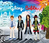 Thank you for your love♪GLAY