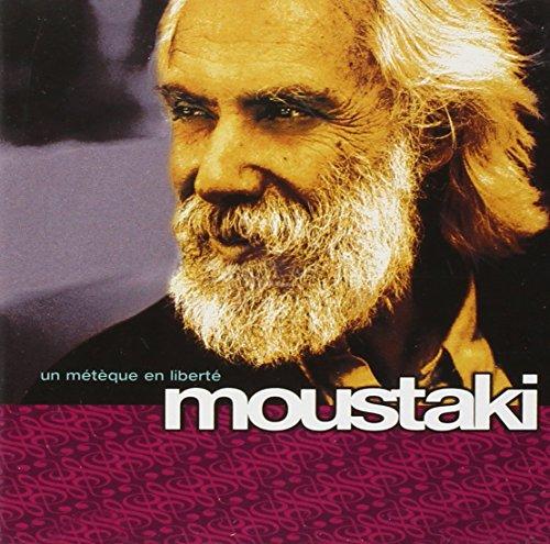 Georges Moustaki - Best of - Zortam Music