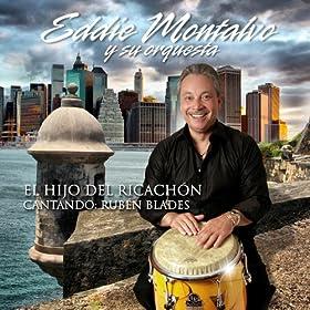 El Hijo Del Ricachon (feat. Rubén Blades)