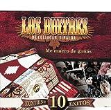 Agarraron Al Mochomo - Los Buitres