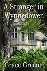 A Stranger in Wynnedower