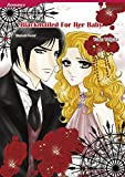 BLACKMAILED FOR HER BABY (Harlequin comics)