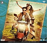Lekar Hum Deewana Dil (Original Motion Picture Soundtrack)