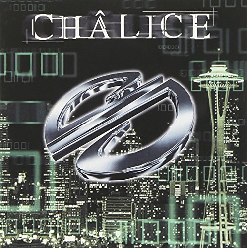 Chalice-Digital Boulevard-(EAGCD131)-CD-FLAC-2000-WRE Download