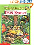 Magic School Bus in the Rain Forest, The