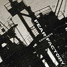 Concrete [Explicit]