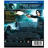 Image de Underworld: El Despertar [Blu-ray 3D] [Import espagnol]
