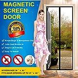 Buy Expandable Door Hinges