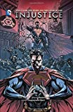 img - for Injustice: Gods Among Us Year 2 Vol. 1 book / textbook / text book
