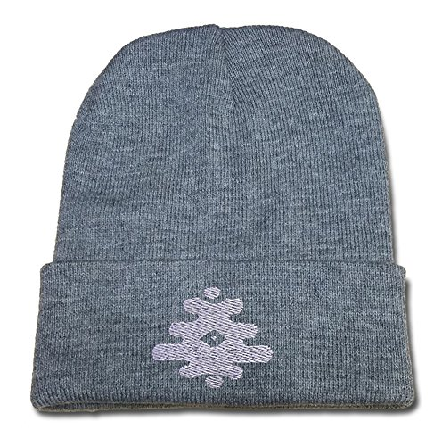 xida-glass-animals-band-logo-beanie-fashion-unisex-embroidery-beanies-skullies-knitted-hats-skull-ca