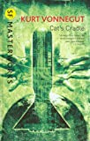 Kurt Vonnegut Cat's Cradle (S.F. MASTERWORKS)