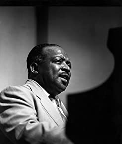 Image of Count Basie