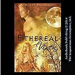 Ethereal Vixen | Molly Diamond