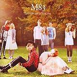 Saturdays=Youth - M83