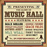 The Glory Of Music Hall