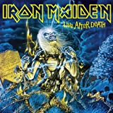 Live After Death [2 LP]