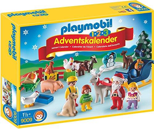 playmobil-9009-123-adventskalender-weihnacht-auf-dem-bauernhof