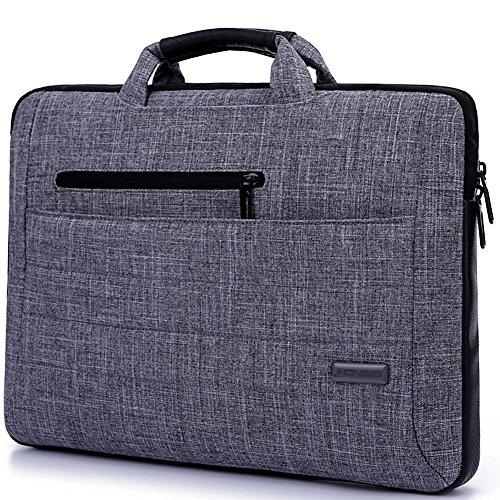 vanwalk-laptop-bag-per-156-inch-laptop-multifunzionale-vestito-del-tessuto-portable-laptop-sacchetto