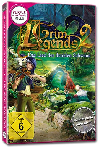 grim-legends-2-the-song-of-the-dark-schwans