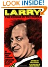 Larry: The Stooge in the Middle