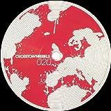 The Doors Hello I Love You (Freelnd Remixes) [12