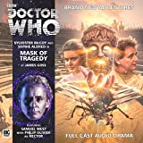 Doctor Who: Mask of Tragedy (Dr Who Big Finish)