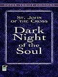 Bargain eBook - Dark Night of the Soul