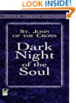Dark Night of the Soul (Dover Thrift...