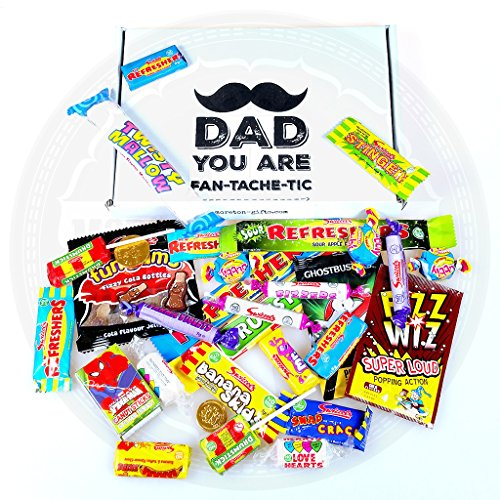 the-fathers-day-retro-sweets-letter-box-extravaganza-4-designs-available-personalisation-by-moreton-
