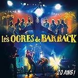 20 ans ! (feat. La Fanfare Eyo'nlé et leurs invités) [Explicit]