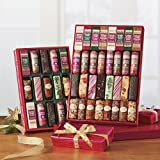 The Swiss Colony 15 Holiday Favorites Food Gift