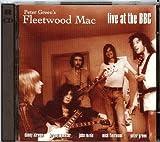 Fleetwood Mac Live at the BBC