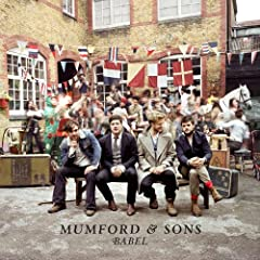 The Boxer [feat. Mumford & Sons, Paul Simon]