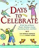 Days to Celebrate