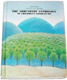 img - for The Arbuthnot Anthology of Children's Literature book / textbook / text book