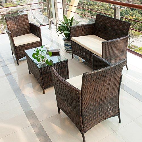 btm-rattan-garden-furniture-sets-patio-furniture-set-garden-furniture-clearance-sale-furniture-ratta