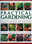The Complete Encyclopedia of Practica...