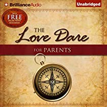 the love dare for parents pdf