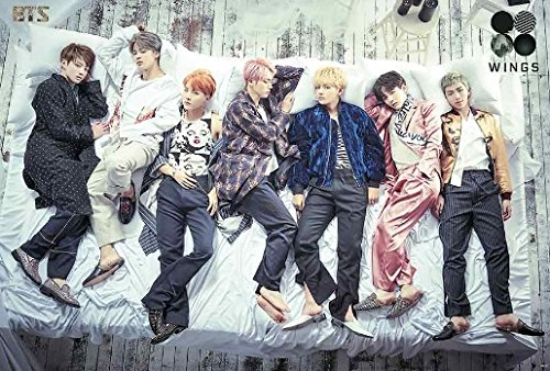 o-66137-bts-bangtan-boy-wings-group-k-pop-music-korean-boy-band-poster14-rare-new-image-print-photo-
