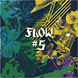BRAND-NEW DAY♪FLOW