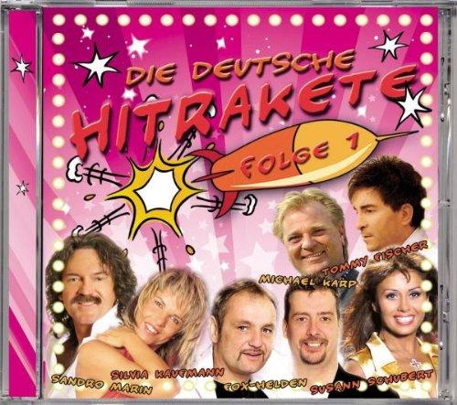 die-deutsche-hitrakete-folge-1